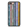 JANE AUSTEN BOOKS iPhone 7 / 8 Plus Case