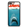 JAWS SHARK #2 iPhone 7 / 8 Plus Case