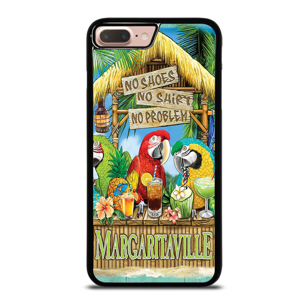 JIMMY BUFFETS MARGARITAVILLE #1 iPhone 7 / 8 Plus Case