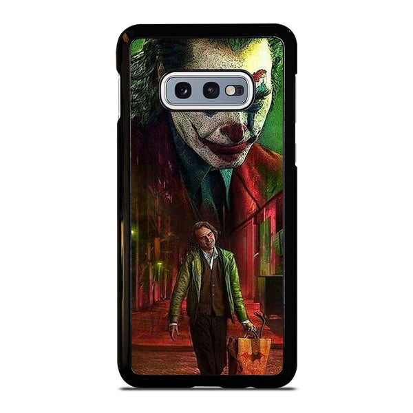 JOKER ALONE Samsung Galaxy S10 e Case