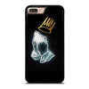 J COLE AND DRAKE iPhone 7 / 8 Plus Case