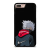 KAKASHI NARUTO iPhone 7 / 8 Plus Case