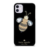 KATE SPADE DIAMOND BEE iPhone 11 Case
