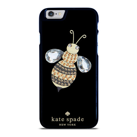 KATE SPADE DIAMOND BEE iPhone 6 / 6S Case