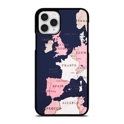 KATE SPADE GOING PLACES iPhone 11 Pro Case