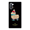 KATE SPADE PINATA Samsung Galaxy Note 10 Case