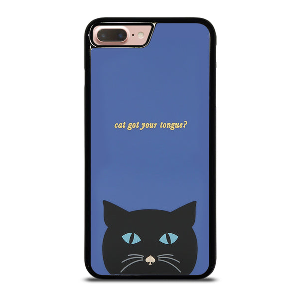 KATE SPADE RESIN CAT iPhone 7 / 8 Plus Case
