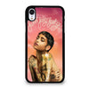KEHLANI COLLECTION iPhone XR Case