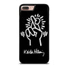 KEITH HARING #1 iPhone 7 / 8 Plus Case