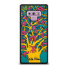 KEITH HARING #2 Samsung Galaxy Note 9 Case