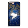 KENTUCKY WILDCATS #2 iPhone 7 / 8 Plus Case