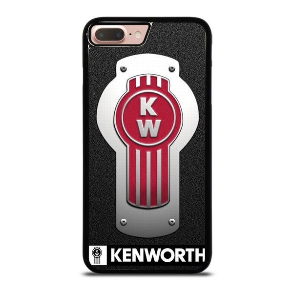 KENWORTH TRUCK LOGO iPhone 7 / 8 Plus Case