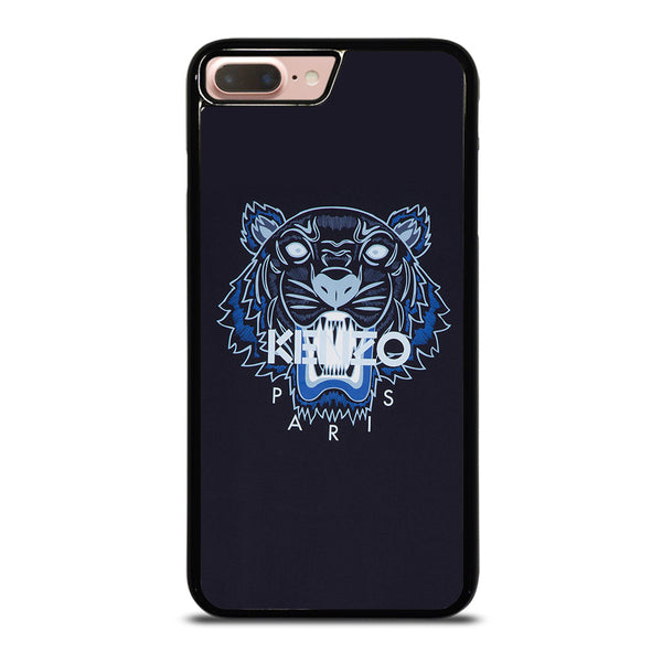 KENZO PARIS #3 iPhone 7 / 8 Plus Case