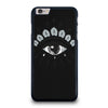 KENZO PARIS EYES #1 iPhone 6 / 6S Plus Case