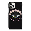 KENZO PARIS EYES #2 iPhone 11 Pro Case