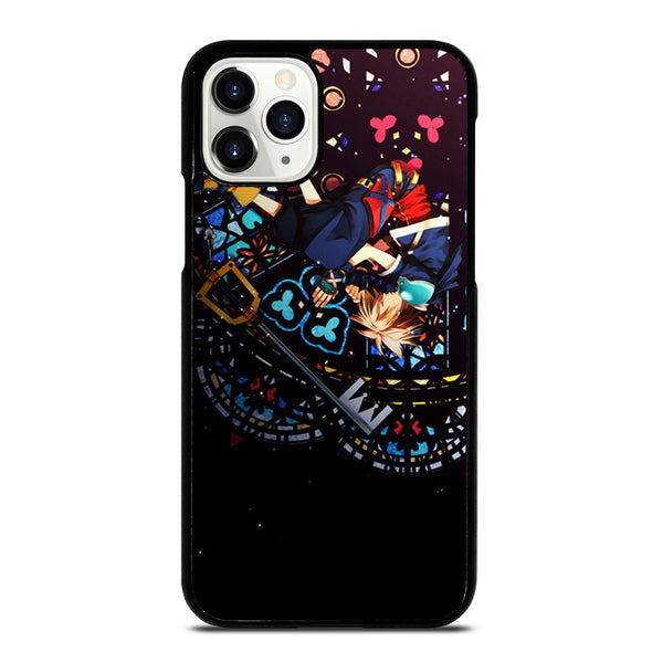 KINGDOM HEARTS #2 iPhone 11 Pro Case