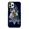 KINGDOM HEARTS DISNEY iPhone 11 Pro Case