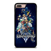 KINGDOM HEARTS DISNEY iPhone 7 / 8 Plus Case