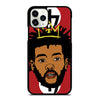 KING STEELO CAPITAL STEEZ iPhone 11 Pro Case