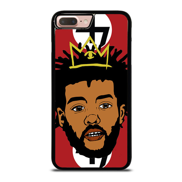 KING STEELO CAPITAL STEEZ iPhone 7 / 8 Plus Case