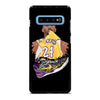 KOBE BRYANT 4 Samsung Galaxy S10 Plus Case