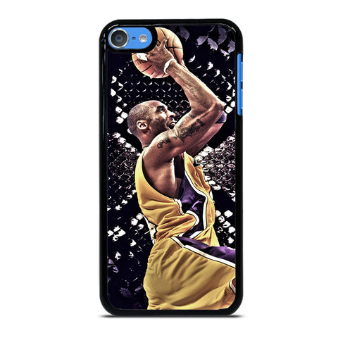 KOBE BRYANT COOL iPod Touch 7 Case
