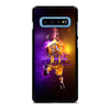 KOBE BRYANT DUNK Samsung Galaxy S10 Plus Case