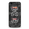 KOBE BRYANT LEGEND iPhone 5/5S/SE Case