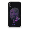 KOBE BRYANT PRISM iPhone XS Max Case
