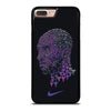 KOBE BRYANT PRISM iPhone 7 / 8 Plus Case