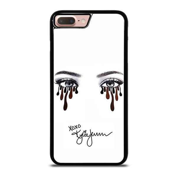 KYLIE JENNER EYESHADOW iPhone 7 / 8 Plus Case