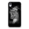 LADY GAGA BORN THIS WAY iPhone XR Case