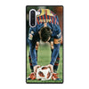 LEO MESSI FCB 2 Samsung Galaxy Note 10 Case