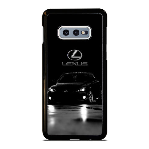 LEXUS #2 Samsung Galaxy Case