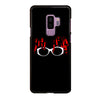 LIL YACHTY Samsung Galaxy S9 Plus Case