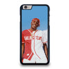 LIL YACHTY #1 iPhone 6 / 6S Plus Case