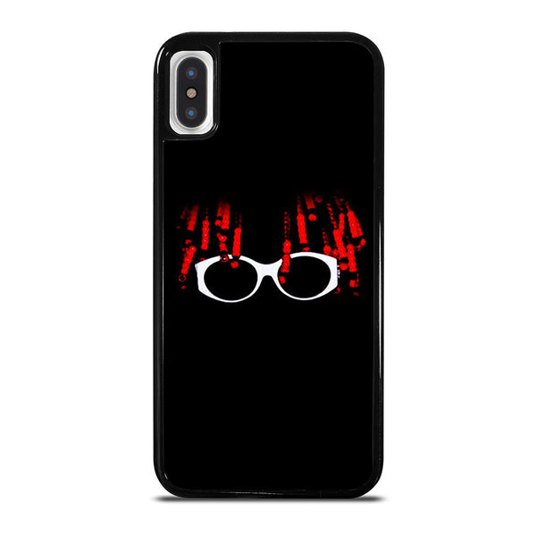 LIL YACHTY iPhone X / XS Case