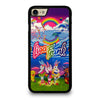 LISA FRANK LOGO #1 iPhone 7 / 8 Case