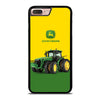 LOGO JOHN DEERE iPhone 7 / 8 Plus Case