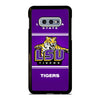 LSU TIGERS Samsung Galaxy S10 e Case