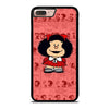 MAFALDA COMIC iPhone 7 / 8 Plus Case
