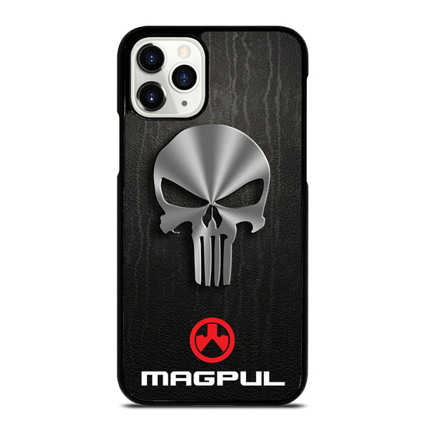 MAGPUL PUNISHER #1 iPhone 11 Pro Case