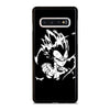 MAJIN VEGETA DRAGON BALL Z Samsung Galaxy S10 Case