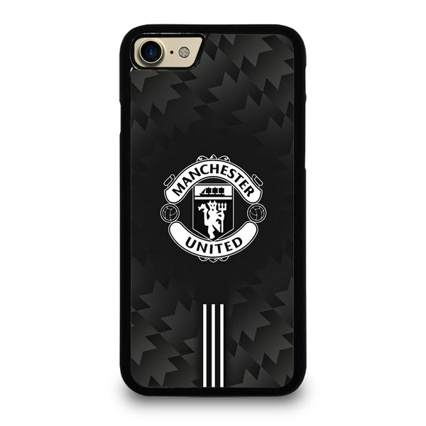 MANCHESTER UNITED #1 iPhone 7 / 8 Case