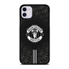 MANCHESTER UNITED #1 iPhone 11 Case