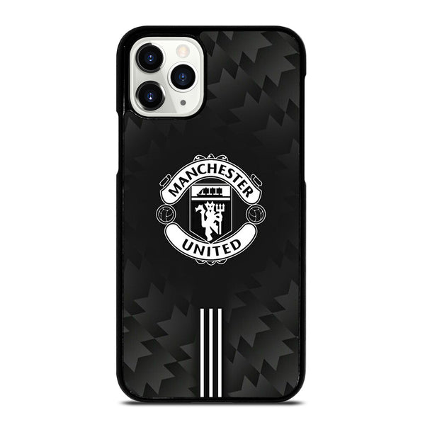 MANCHESTER UNITED #1 iPhone 11 Pro Case