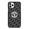 MANCHESTER UNITED iPhone 11 Pro Case
