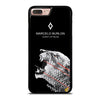 MARCELO BURLON TIGER iPhone 7 / 8 Plus Case