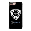 MAZDA RX-7 ROTARY ENGINE #1 iPhone 7 / 8 Plus Case