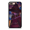 MEGUMIN KONOSUBA #3 iPhone 7 / 8 Plus Case